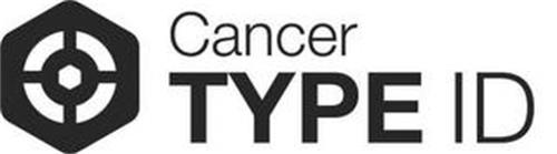 CANCER TYPE ID