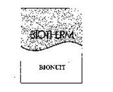 BIOTHERM BIONUIT