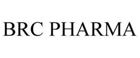 BRC PHARMA