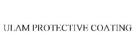 ULAM PROTECTIVE COATING