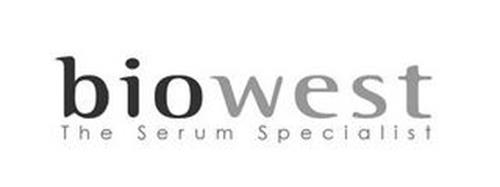 BIOWEST THE SERUM SPECIALIST