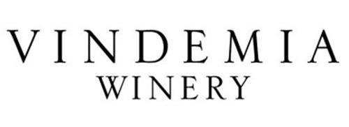VINDEMIA WINERY