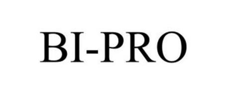 BI-PRO