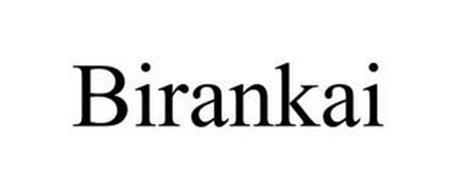 BIRANKAI