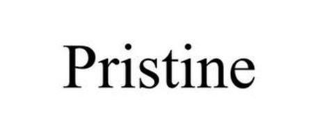 PRISTINE