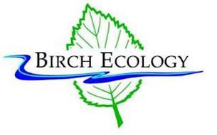 BIRCH ECOLOGY