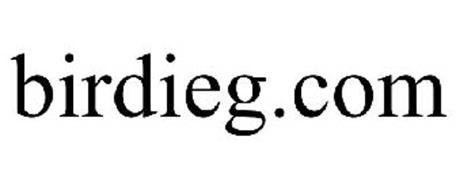 BIRDIEG.COM