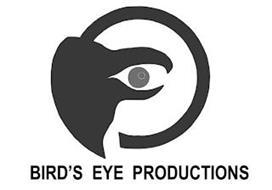 BIRD'S EYE PRODUCTIONS