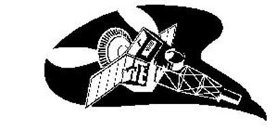 Birdview Satellite Communications, Inc.
