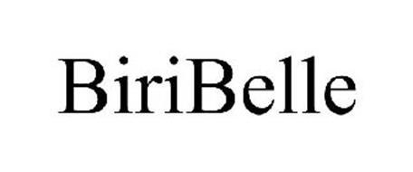 BIRIBELLE