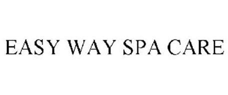 EASY WAY SPA CARE