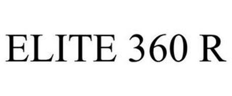 ELITE 360 R