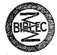 BIRLEC