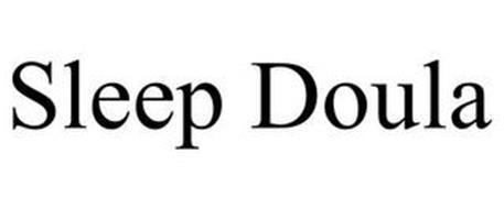 SLEEP DOULA
