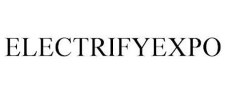 ELECTRIFYEXPO
