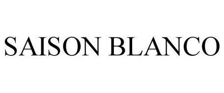 SAISON BLANCO