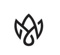 Biscotti Brands, LLC