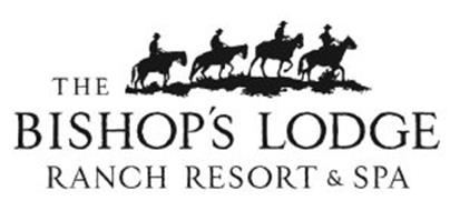THE BISHOP'S LODGE RANCH RESORT & SPA