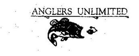 ANGLERS UNLIMITED