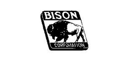 BISON CORPORATION
