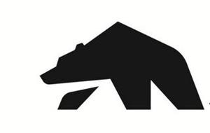 Bison Investments, LLC