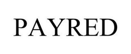 PAYRED
