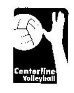 CENTERLINE VOLLEYBALL