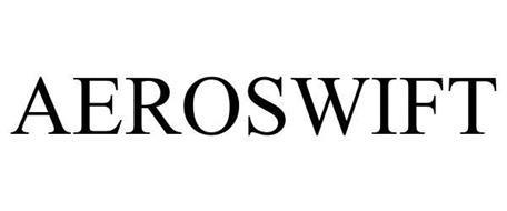 AEROSWIFT