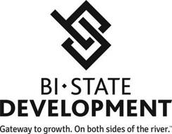 BC BI-STATE DEVELOPMENT GATEWAY TO GROWTH. ON BOTH SIDES OF THE RIVER.
