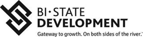 BD BI STATE DEVELOPMENT GATEWAY TO GROWTH. ON BOTH SIDES OF THE RIVER.