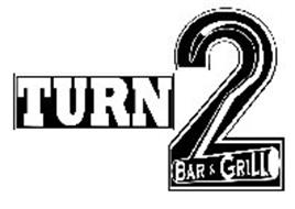 TURN 2 BAR & GRILL