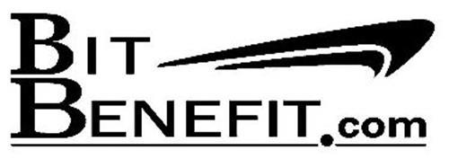 BIT BENEFIT.COM