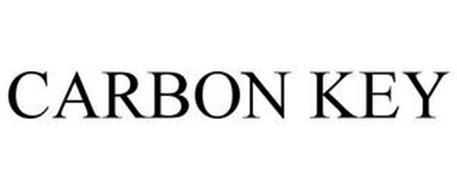 CARBON KEY