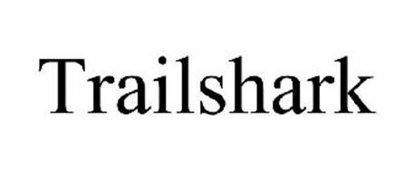 TRAILSHARK