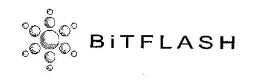 BITFLASH