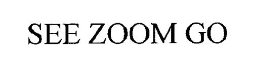SEE.ZOOM.GO
