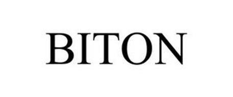 BITON