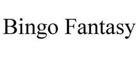 BINGO FANTASY
