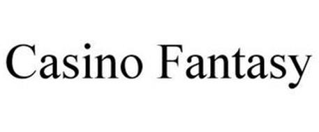 CASINO FANTASY