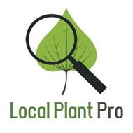 LOCAL PLANT PRO