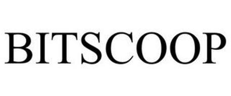 BITSCOOP