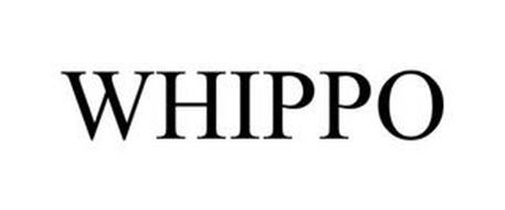 WHIPPO