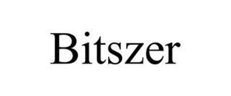 BITSZER