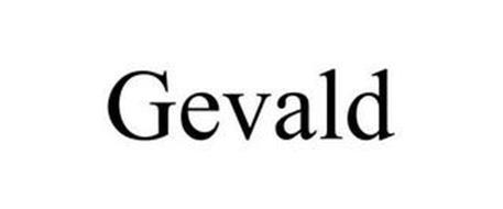 GEVALD