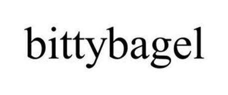 BITTYBAGEL