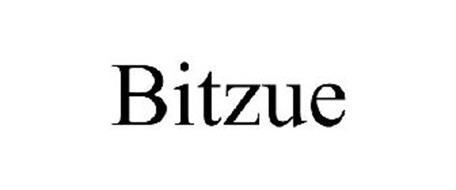 BITZUE