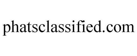 PHATSCLASSIFIED.COM