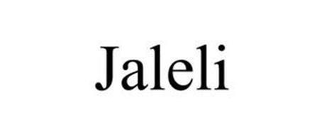 JALELI