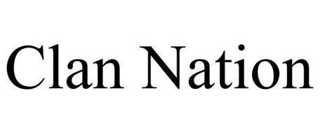 CLAN NATION