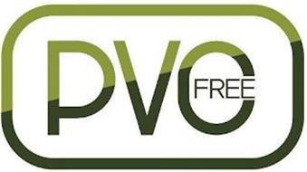 PVC FREE